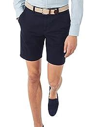 Gant Regular Confort Shorts - Short - Homme