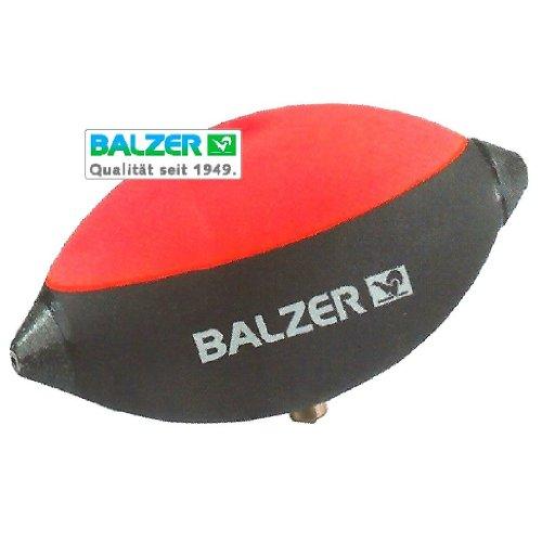 Balzer Trout Attack Trout Egg Forellen-Ei 20g 16049020