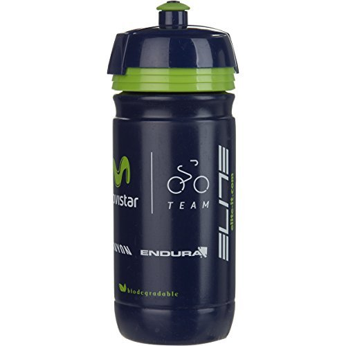 elite-corsa-team-water-bottle-movistar-550ml-by-elite