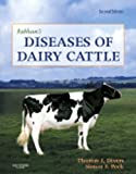 Rebhuns Disease Of Dairy Cattle, 2nd Edition is your all-in-one guide to bovine disease management. With thorough, up-to-date coverage of differential diagnosis methods, surgical and the rapeutic treatment options and prevention strategies, it provid...