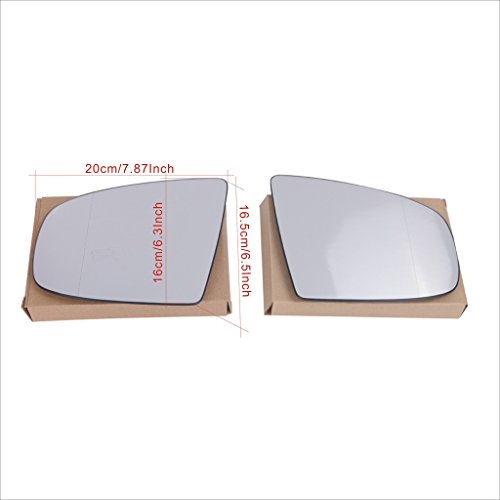 heated-wing-mirror-glass-for-bmw-x5-x6-e70-e71-e72-with-part-number-left-and-right-51167174981-51167