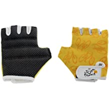 Tour de France Kids Gloves - Guantes de ciclismo infantil