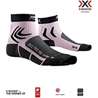 X-Socks Bike Pro Women Socks - Socks Mujer