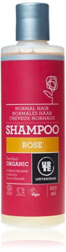 urtekram-organic-rose-shampoo-normal-hair-250ml