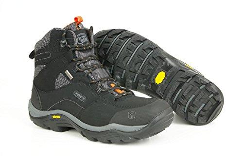 Fox Chunk Explorer High Boots Stiefel - Angelstiefel, Schuhe - Angelschuhe, Anglerschuhe, Outdoorschuhe, Schuhgröße:Gr. 44 / 10 -