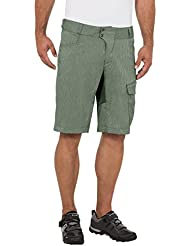 Vaude Men's Tremalzo Shorts