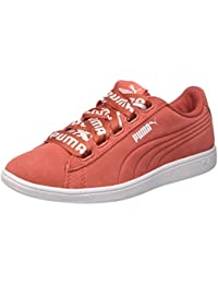 bb162ef4306e Suchergebnis auf Amazon.de für  Puma - Rot   Sneaker   Damen  Schuhe ...