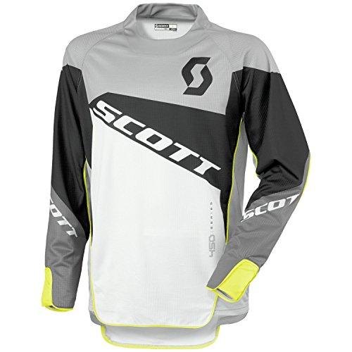 scott-450-podium-mx-motocross-jersey-dh-per-bici-ubsv-grigio-bianco-2016