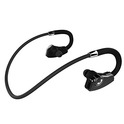 normia-rita-wireless-bluetooth-earbuds-27g-only-in-ear-secure-fit-running-gym-exercise-earphones-wit