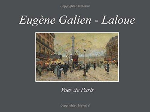 Eugne Galien-Laloue