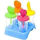 Spielstabil Ice Lolly