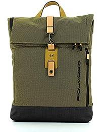 Amazon.it  Zaino a sacca - Donna   Borse  Scarpe e borse 228d0875dbc