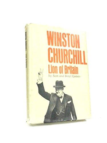 winston-churchill-lion-of-britain