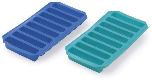 progressive-ice-stick-trays-set-of-2-flexible-for-water-bottles-baby-food-plir-3