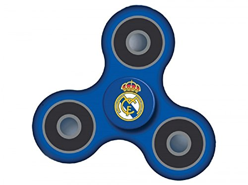real-madrid-diztracto-team-spinner