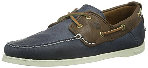 timberland-heritage-cw-boat-heritage-cw-boat-2-eye-herren-bootsschuhe-braun-dark-brown-and-navy-with