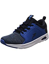Fila Men's Gior Sneakers
