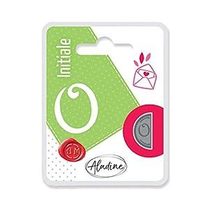 Aladine - Set para Escribir Cartas (71315)