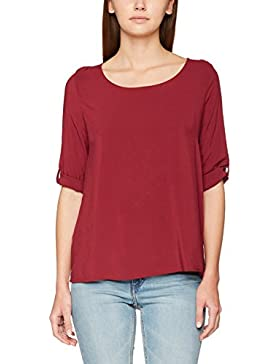 Only 15133031, Blusa para Mujer