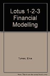 Lotus 1-2-3: Financial Models