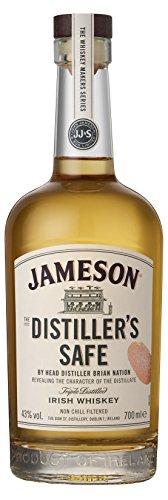 jameson-the-distillers-safe-irish-whisky-1-x-07-l
