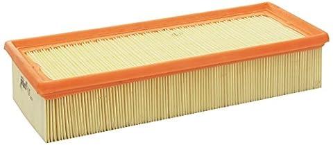 purflux A1160 Filtre à Air