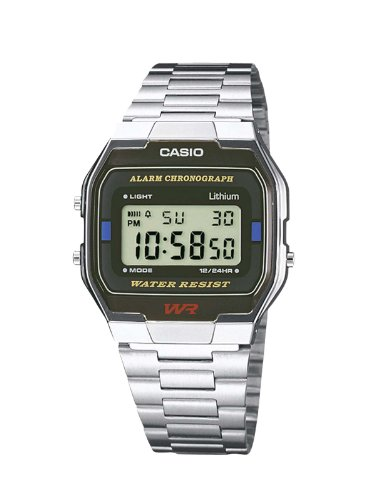 casio-collection-mens-watch-with-grey-digital-display-and-stainless-steel-bracelet-a163wa-1qes