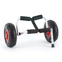 DURAMAXX carrito de kayak