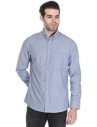 Reevolution Men's Cotton Shirt (MCSS310263)