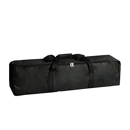 Bolsa de transporte larga: 105 x 16