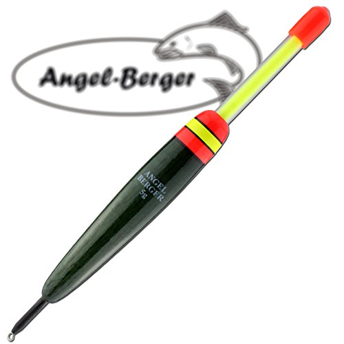 Angel Berger Knicklichtposen Balsaholz Pose (5g)