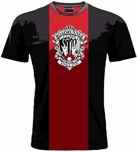 Roadrunner United T-Shirt (Größe: M)
