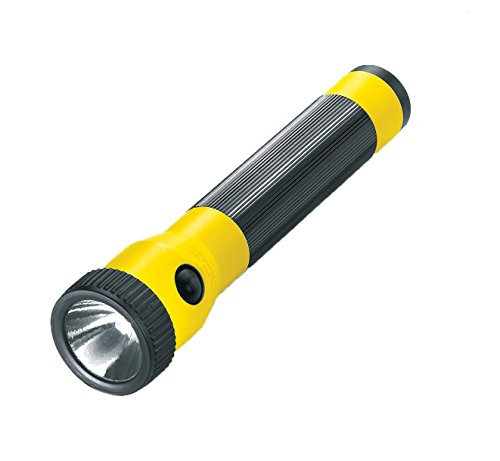Onite tragbar USB LED Light camping Lampe zeltlampe Beleuchtung Licht Taschenlampe (Kaltweiß)