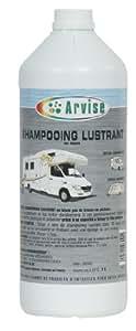 Arvise - Shampooing Lustrant