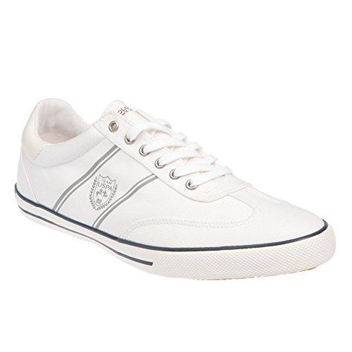 us-polo-herren-sneaker-schuhe-mit-schnrverschluss-mod-marcs4194s7-c1