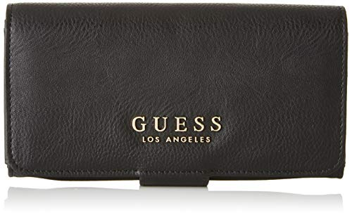 Guess - Cary Slg File Clutch