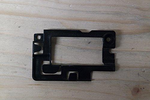 Frame Sitz LCD Kabel für HP dv6-3108AX