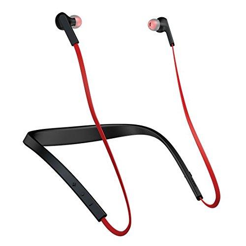 Jabra Bluetooth Kopfhörer amazon