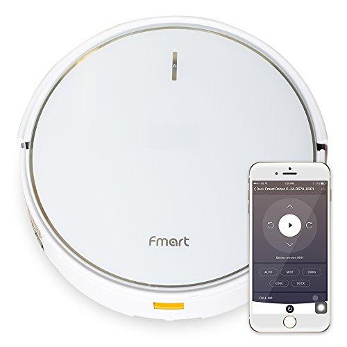 fmart-casa-robot-aspirador-fm-r570-limpieza-de-suelos-para-vida-inteligente-robot-wi-fi-app-vacio-mo