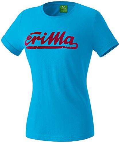 ᑕ❶ᑐ T-Shirt Retro – Bestseller   strandmode-trends.de 1c143a8688