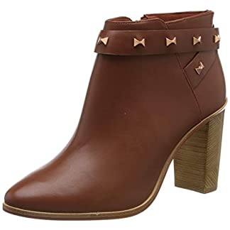 - 41lk4Dv2CEL - Ted Baker London Women's Dotta Ankle Boots