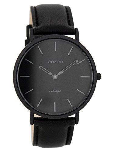 Oozoo Herren-Armbanduhr C7742