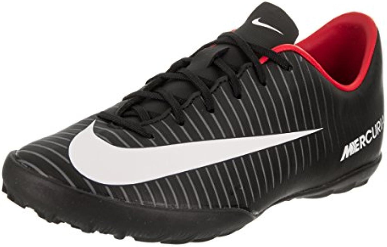 Nike Mercurial X Vapor Xi TF Jr 831949 002 Sneaker