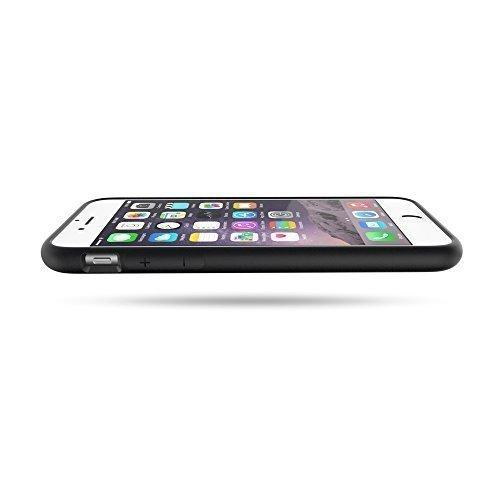 anker custodia iphone 6s