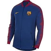Nike 894361-456 - Partes de Arriba de Ropa Deportiva para fútbol (Adulto b2eedc550c5