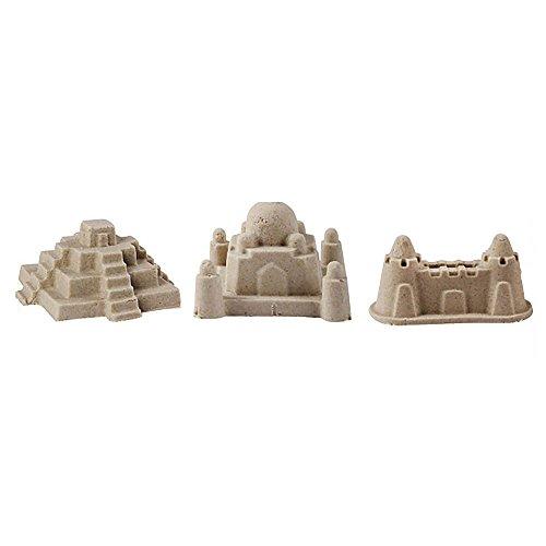 vanker-6pcs-grande-movimiento-de-castillo-del-edificio-modelo-del-molde-de-la-playa-juguetes-kit-par