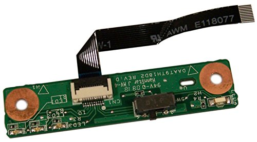 HP 432991-001-HP, Pavilion dv9000Notebook-Ersatzteil-Komponente für Laptop (Platte WLAN, WLAN) - Laptop Hp Dv9000