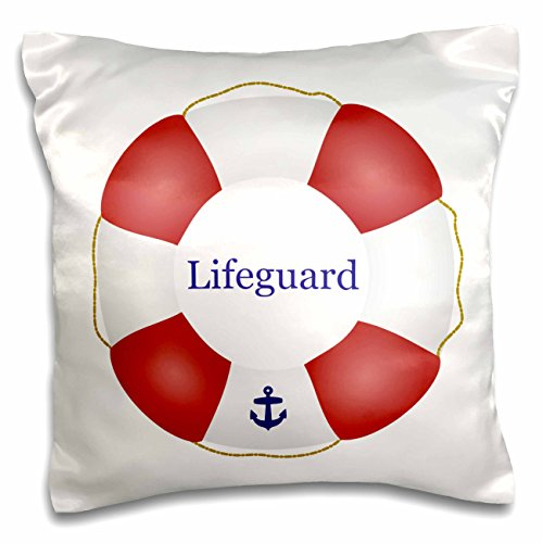 inspirationzstore-nautical-designs-lifeguard-lifesaver-swimming-pool-life-saver-preserver-sea-beach-