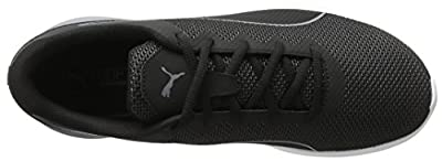 Puma Men's Vigor Running Shoes