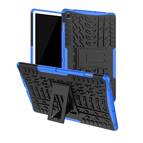 Funda tableta grafica-TianranRT❄ Nuevo Para Samsung
